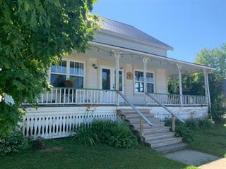 House for sale in Valcourt - Ville, Estrie, 1149, Rue  Saint-Joseph, 13327425 - Centris.ca
