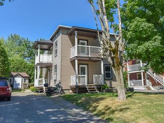 Duplex à vendre à Sherbrooke (Brompton/Rock Forest/Saint-Élie/Deauville), Estrie, 308 - 310, Rue  Saint-Lambert, 20404014 - Centris.ca