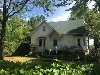 House for sale in Lavaltrie, Lanaudière, 230, Rue  Arcand, 9898262 - Centris.ca