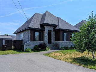 House for sale in Saint-Pie, Montérégie, 332, Rue des Tourterelles, 21079098 - Centris.ca