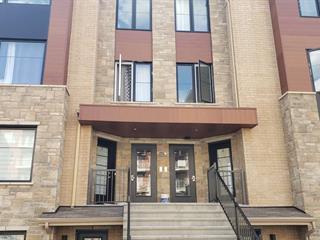 Condo / Apartment for rent in Brossard, Montérégie, 7180, Rue de Lunan, apt. 7, 11338343 - Centris.ca