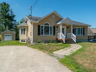Maison à vendre à Sherbrooke (Lennoxville), Estrie, 66, Rue  Willowdale, 12294849 - Centris.ca