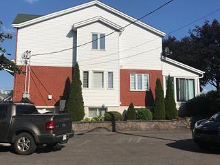 Maison en copropriété à vendre à Chambly, Montérégie, 39, Rue de l'Église, 21566899 - Centris.ca
