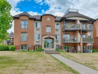 Condo for sale in Blainville, Laurentides, 237, Rue  Marie-Chapleau, apt. 302, 23393995 - Centris.ca