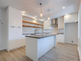 Maison à vendre à Montréal (Le Sud-Ouest), Montréal (Île), 2220Z, Rue  De Villiers, 28016385 - Centris.ca