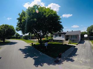 House for sale in Saint-Eustache, Laurentides, 330, Rue  Paquette, 24264733 - Centris.ca