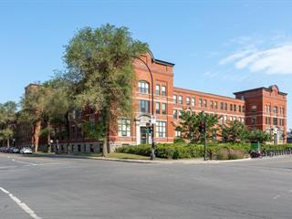 Condo for sale in Montréal (Mercier/Hochelaga-Maisonneuve), Montréal (Island), 4951, Rue  Ontario Est, apt. 134, 21810077 - Centris.ca