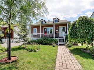 Maison à vendre à Montréal (Mercier/Hochelaga-Maisonneuve), Montréal (Île), 1120, Rue  Beauclerk, 27053495 - Centris.ca
