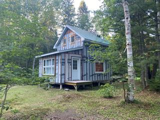House for sale in Trois-Rives, Mauricie, 3100, Route  155, 16799117 - Centris.ca