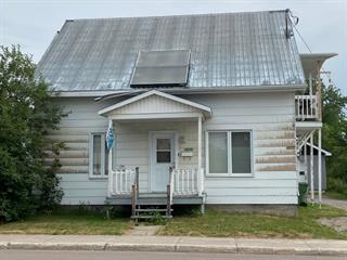 Duplex for sale in Saguenay (Jonquière), Saguenay/Lac-Saint-Jean, 4034 - 4036, Rue du Vieux-Pont, 12853685 - Centris.ca