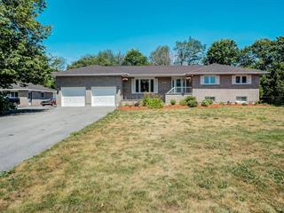 House for sale in Pontiac, Outaouais, 246, Chemin  Dubois, 16035999 - Centris.ca