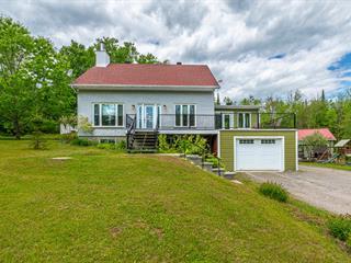 Maison à vendre à Lac-des-Écorces, Laurentides, 100, Rue de l'Aigle, 22587384 - Centris.ca