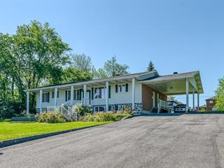 House for sale in Granby, Montérégie, 280 - 282, Rue  Houle, 17177273 - Centris.ca