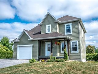 Maison à vendre à Lévis (Les Chutes-de-la-Chaudière-Est), Chaudière-Appalaches, 64, Rue des Chênes-Verts, 27222574 - Centris.ca