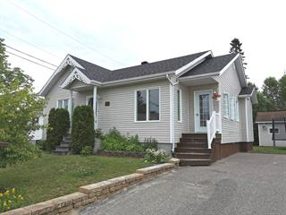 House for sale in Saint-David-de-Falardeau, Saguenay/Lac-Saint-Jean, 323, Rue  Munger, 27493162 - Centris.ca