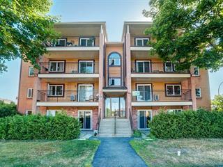 Condo for sale in Gatineau (Gatineau), Outaouais, 146, Rue de Lausanne, apt. 101, 23113335 - Centris.ca