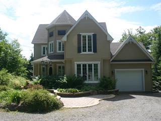 Maison à vendre à Wentworth-Nord, Laurentides, 986, Chemin  Jackson, 18362385 - Centris.ca