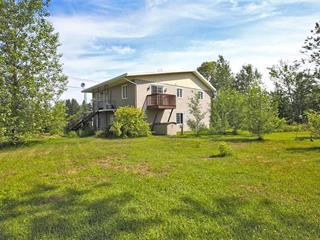 Maison à vendre à Sainte-Catherine-de-la-Jacques-Cartier, Capitale-Nationale, 402, Route de la Jacques-Cartier, 28530363 - Centris.ca