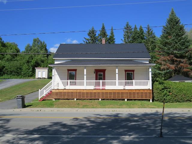 Maison à louer à Saint-Georges, Chaudière-Appalaches, 14025, 1e Avenue, 23993194 - Centris.ca