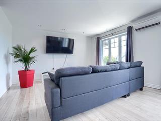 Condo / Apartment for rent in Sainte-Catherine, Montérégie, 3660, boulevard  Saint-Laurent, apt. 301, 21123707 - Centris.ca