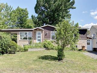 Duplex for sale in Saint-Jérôme, Laurentides, 174 - 174A, Rue  Nicole, 20876718 - Centris.ca