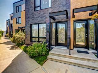 Maison en copropriété à vendre à Montréal (Lachine), Montréal (Île), 871, Avenue  George-V, 10704620 - Centris.ca
