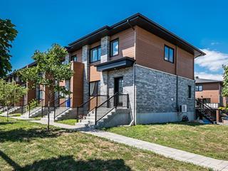 Condominium house for sale in L'Île-Perrot, Montérégie, 180, Rue de Provence, apt. 7, 9207157 - Centris.ca