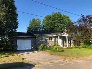 House for sale in Sainte-Thècle, Mauricie, 371, Rue du Centenaire, 11623634 - Centris.ca