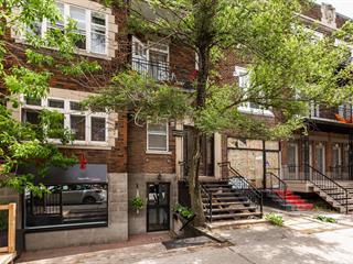 Condo à vendre à Montréal (Outremont), Montréal (Île), 1564, Avenue  Van Horne, 24321063 - Centris.ca