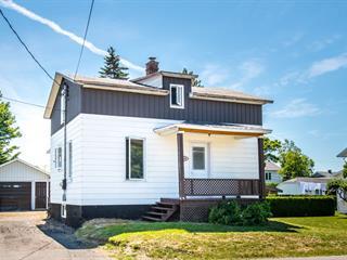 House for sale in Sainte-Croix, Chaudière-Appalaches, 6459, Rue  Principale, 12682225 - Centris.ca