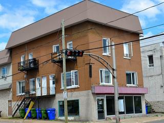 Quintuplex for sale in La Tuque, Mauricie, 316 - 320, Rue  Saint-François, 20185764 - Centris.ca