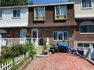 Maison à vendre à Laval (Chomedey), Laval, 5263, Avenue de Cannes, 17596376 - Centris.ca