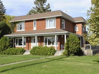 Duplex for sale in Saint-Louis-de-Gonzague (Montérégie), Montérégie, 222 - 222A, Rue  Principale, 9490418 - Centris.ca