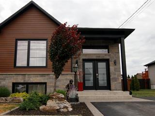 House for sale in Victoriaville, Centre-du-Québec, 49, Rue  Constant, 22910825 - Centris.ca