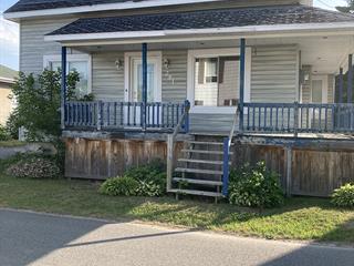 House for sale in Saint-Barnabé, Mauricie, 281, Rue  Saint-Georges, 9562420 - Centris.ca