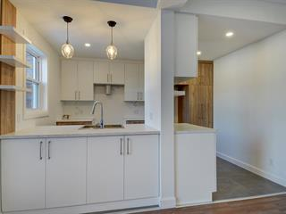 Condo for sale in Québec (La Cité-Limoilou), Capitale-Nationale, 146, Rue  Richelieu, apt. 2, 14025815 - Centris.ca