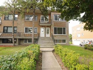 Condo / Appartement à louer à Côte-Saint-Luc, Montréal (Île), 5740, Avenue  Eldridge, 18371100 - Centris.ca