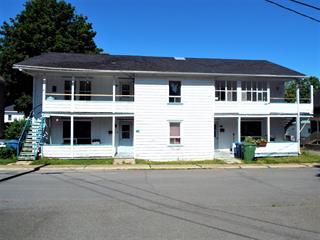 Quadruplex for sale in Mont-Joli, Bas-Saint-Laurent, 54 - 60, Avenue  Pelletier, 28507242 - Centris.ca