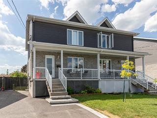 Maison à vendre à Longueuil (Saint-Hubert), Montérégie, 3560, Rue  Rideau, 20094659 - Centris.ca