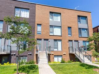 Condo for sale in Pointe-Claire, Montréal (Island), 89, Avenue des Frênes, 15706807 - Centris.ca