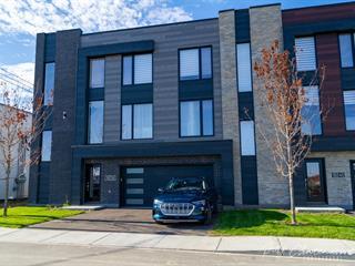 Condominium house for sale in Mirabel, Laurentides, 18084, Rue de Brissac, 10867676 - Centris.ca
