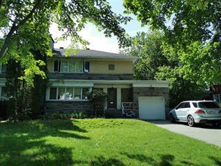 Maison à louer à Mont-Royal, Montréal (Île), 595, Avenue  Kenaston, 11257892 - Centris.ca
