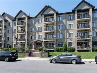 Condo à vendre à Montréal (Pierrefonds-Roxboro), Montréal (Île), 5282, Rue du Sureau, app. 409, 23938160 - Centris.ca