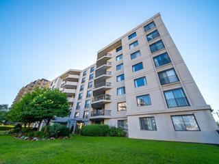 Condo / Appartement à louer à Montréal (Saint-Laurent), Montréal (Île), 2905, boulevard de la Côte-Vertu, app. 704, 24971111 - Centris.ca