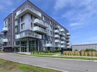 Condo for sale in Pointe-Claire, Montréal (Island), 15, Avenue  Gendron, apt. 603, 15958152 - Centris.ca