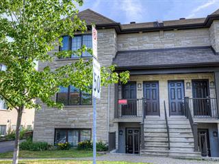 Triplex à vendre à Laval (Chomedey), Laval, 1660 - 1664, 100e Avenue, 13427291 - Centris.ca