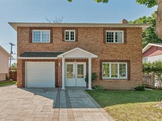 House for sale in Laval (Auteuil), Laval, 270, Rue  Poupart, 9445833 - Centris.ca