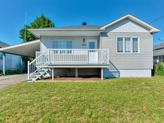 Maison à vendre à Laval (Chomedey), Laval, 1630, Avenue  Iena, 12552448 - Centris.ca