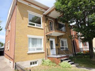 Duplex à vendre à Saguenay (Jonquière), Saguenay/Lac-Saint-Jean, 2290 - 2292, Rue  Saint-David, 26673690 - Centris.ca