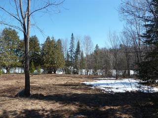Lot for sale in Gracefield, Outaouais, Chemin  Montfort, 10458956 - Centris.ca